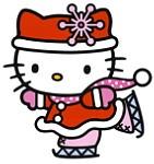 kt_Hello-Kitty-Christmas-1.jpg