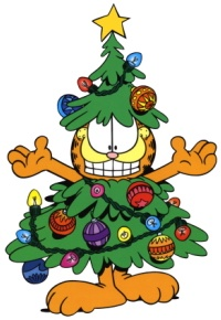 TN_Xmas-Garfield-Tree.jpg