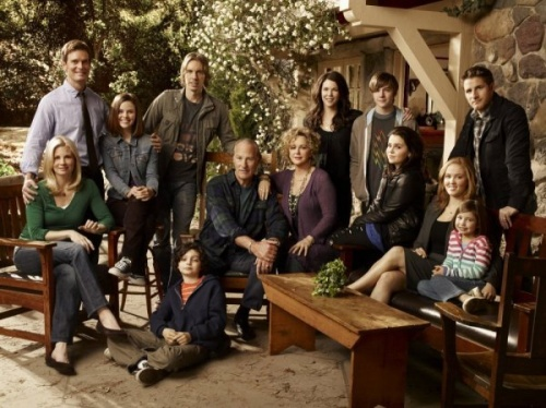 Parenthood-cast.jpg