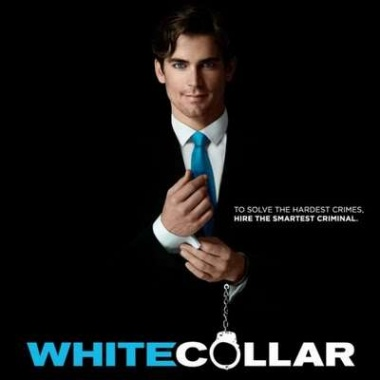 White-Collar-590x590_3.jpg