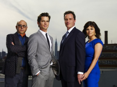 White-Collar-tv-24.jpg