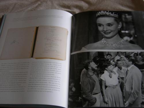 Audrey Hepburn 023.JPG