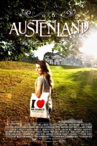 Austenland.jpg