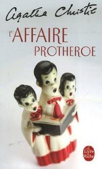 l-affaire-protheroe_couv.jpg