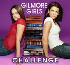 Logo-challenge-gilmore-girls-Karine.jpg