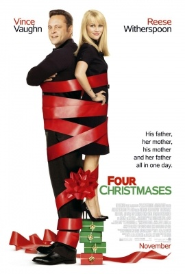 normal_FourChristmases-Poster_001.jpg