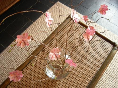 8 {Fleur de cerisier}.jpg