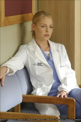 normal_GREYSANATOMY_Y4_064_013.jpg