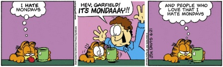 20040622-garfield-monday.jpg