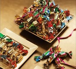 papillotes.jpg
