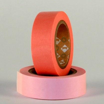 duo-masking-tape-peche-sakura.jpg