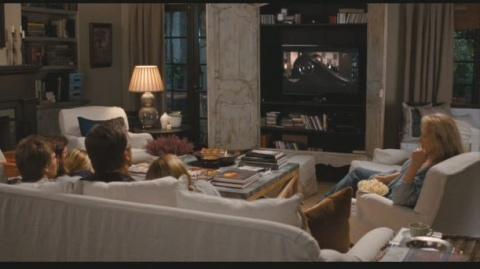 living-room-4-611x343.jpg