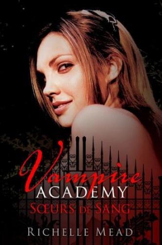 vampire-academy-tome-1-soeurs-sang-L-1.jpeg