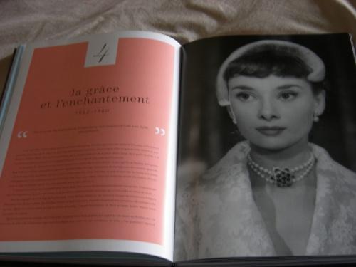 Audrey Hepburn 022.JPG
