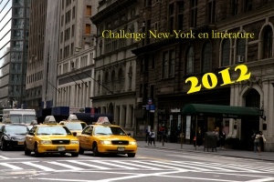 challenge-ny-12.jpg