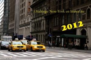 challenge-ny-12.jpg