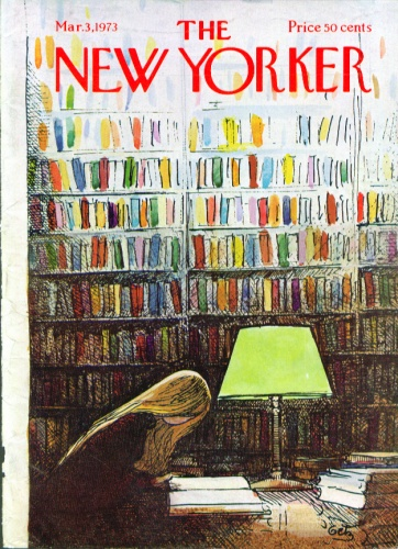 The-New-Yorker-Cover-20.jpg