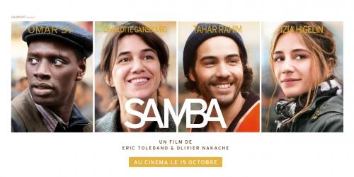 Samba-1280X640.jpg
