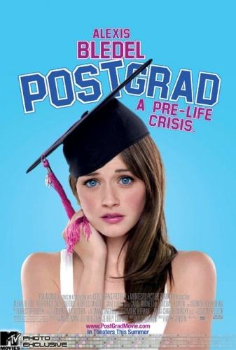 normal_postgrad_poster.jpg